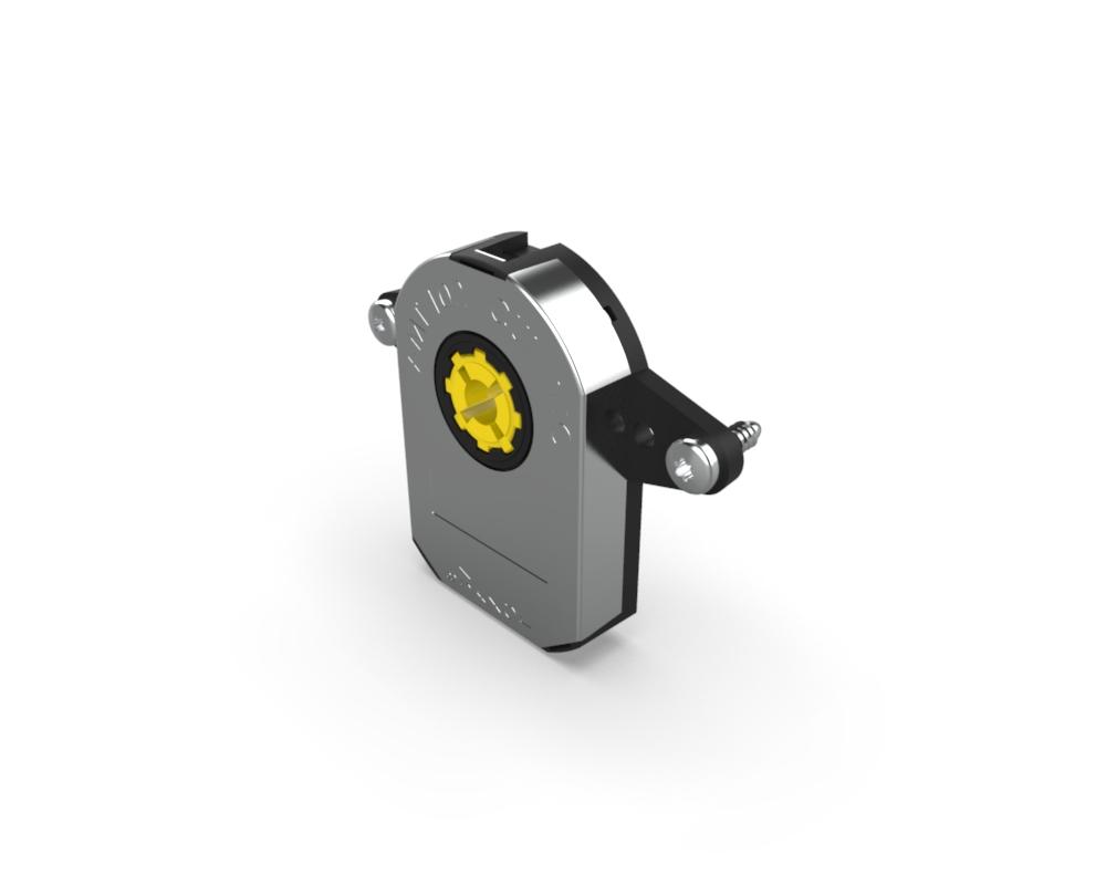 BRx90 encoder kit